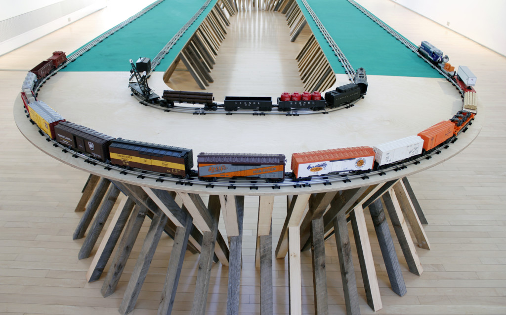 Train_Overview